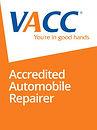 VACC-2016-Auto_Repair.jpg