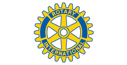 rotary-padded.png