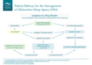 MM_PatientPathway-WEB-01.jpg
