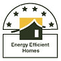 bond-homes-energy-efficient-logo
