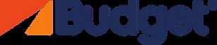 2000px-Budget_logo.svg.png