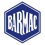 barmac-logo.jpg