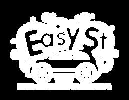 Easy-Street-Logo-01.png