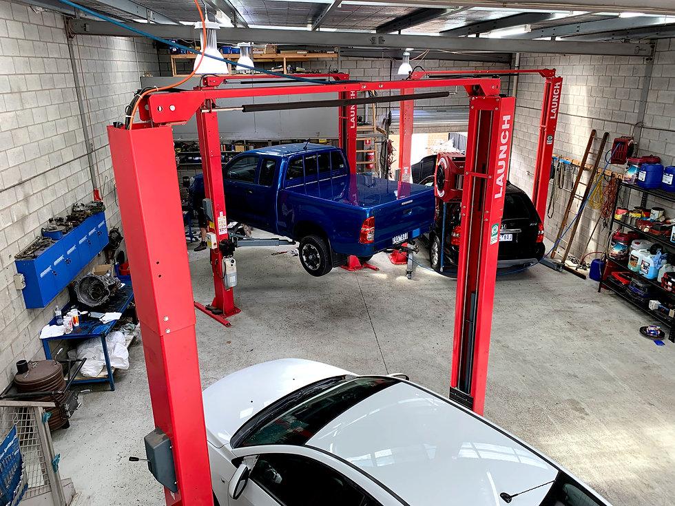 Mechanic, Auto Repair, car servicing, mechanic near me