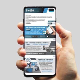 Bendix-Phone-Mockup.jpg