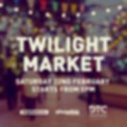 J002639 - Night Market_Square.jpg