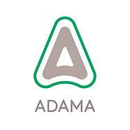 ADAMA-Logo.jpg