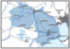 Wathaurung-RAP-Map-wv-01APR19.jpg