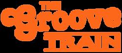 TGT-Logo-01.png