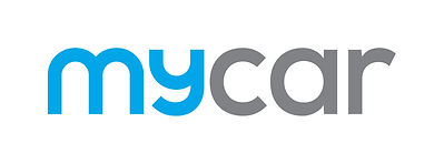 mycar_logo_art_CMYK (003).jpg