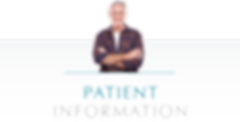 patient-info.png