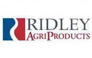 ridley_logo_3.jpg