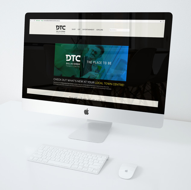 iMac-mockup-DTC.jpg