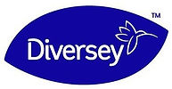 Logo_of_Diversey_company,_2018.jpg