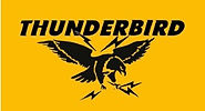 Thunderbird Logo.jpg