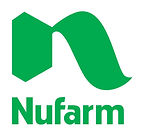 Nufarm-Logo-Vertical_Green_RGB-lower-res