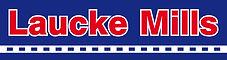 laucke2-small.jpg
