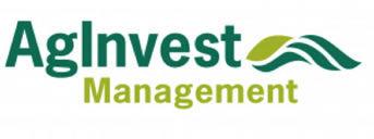 aginvest_logo.jpg