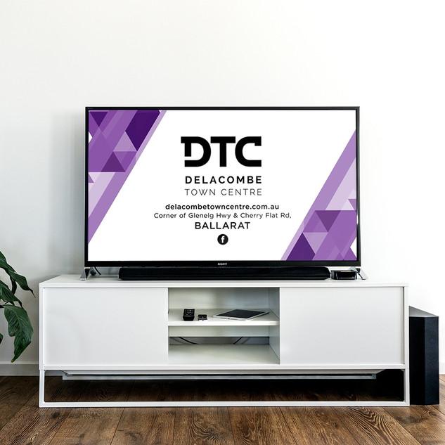 DTC-TV-Mockup.jpg