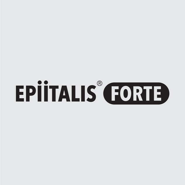Folio-Logos-01.jpg