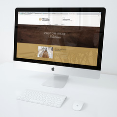 iMac-mockup-Driscoll-Joinery.jpg