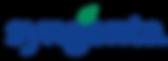Syngenta-logo-colour_CMYK®.png