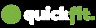 quickfit_logo.png
