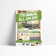 Poster MockUp Vert and Horiz - GM-Day.jp