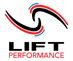 LIFT_Logo_Coloured horizontal and text.p