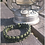Thumbnail: Paracord Bracelet - Cobra Weave, Plastic Buckle