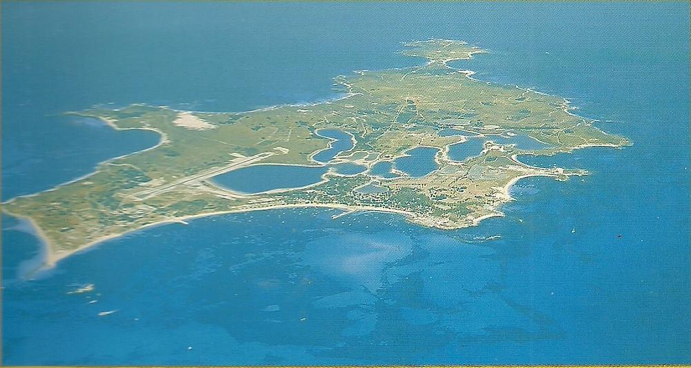 Rottnest Island, Australia. Adventure Accessories
