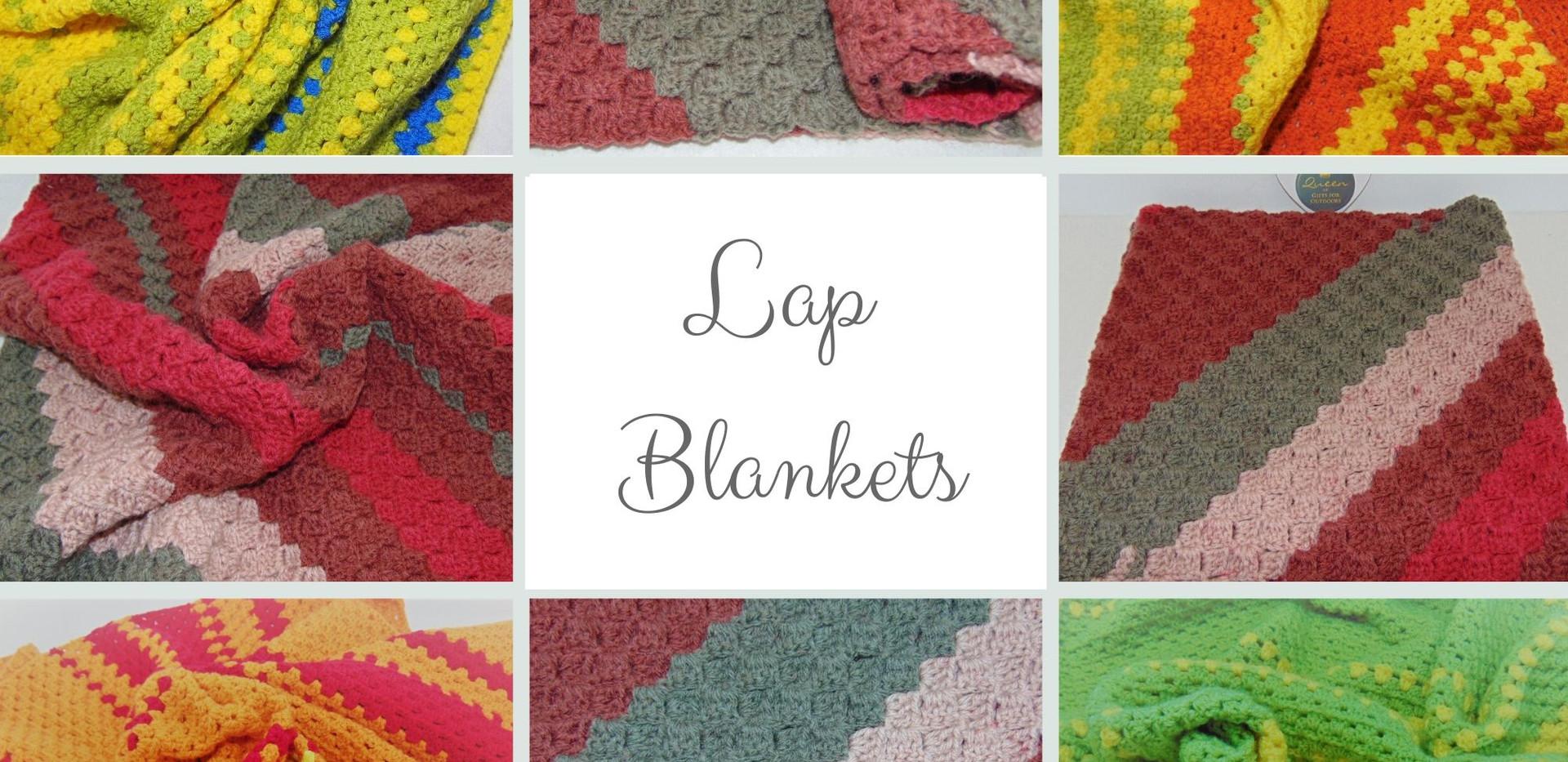 Lap Blankets.jpg