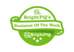 Business_of_the_week_BADGE