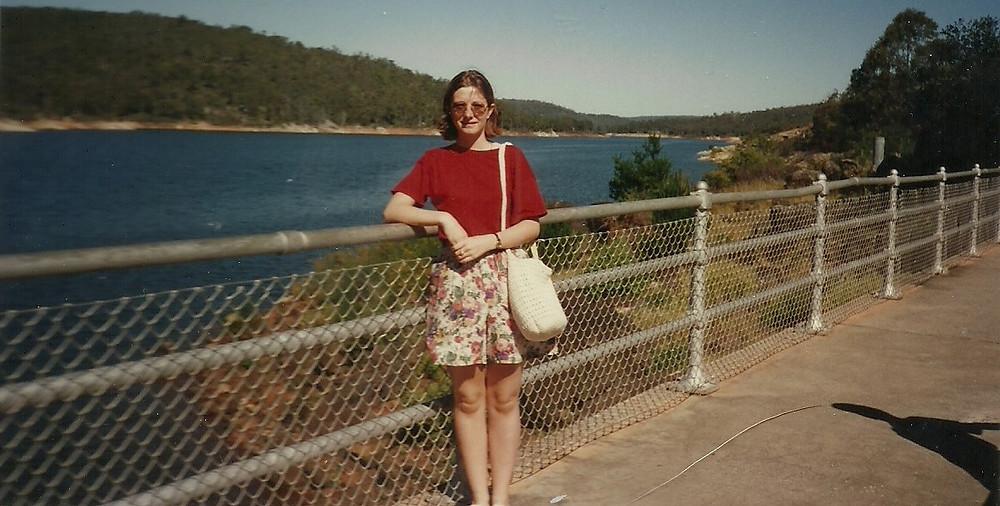 Mundaring, Perth, W.A. Adventure Accessories