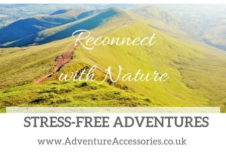 10 Things You Need for Stress-free Adventures.