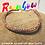 Thumbnail: Adventure Cord Bracelets - Rainbow