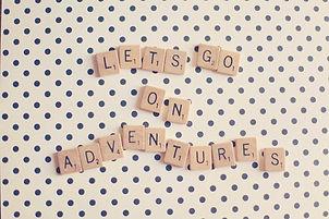 Adventures.jpeg