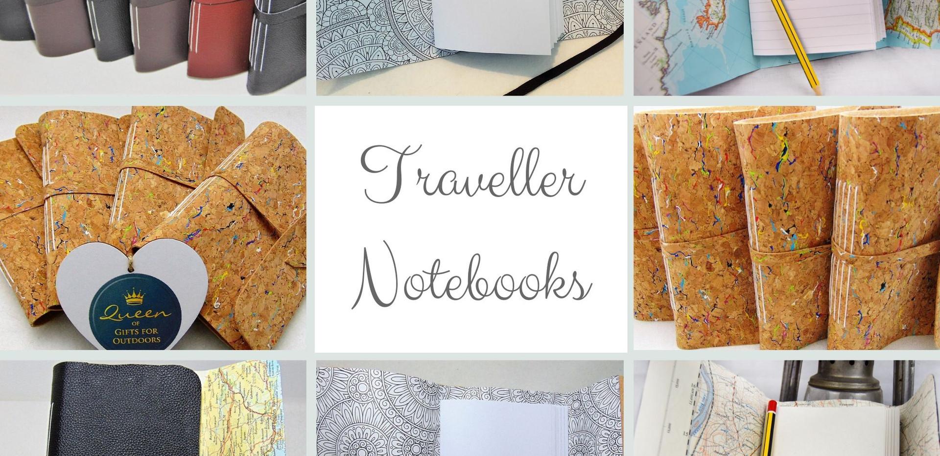 Traveller Notebooks col.jpg