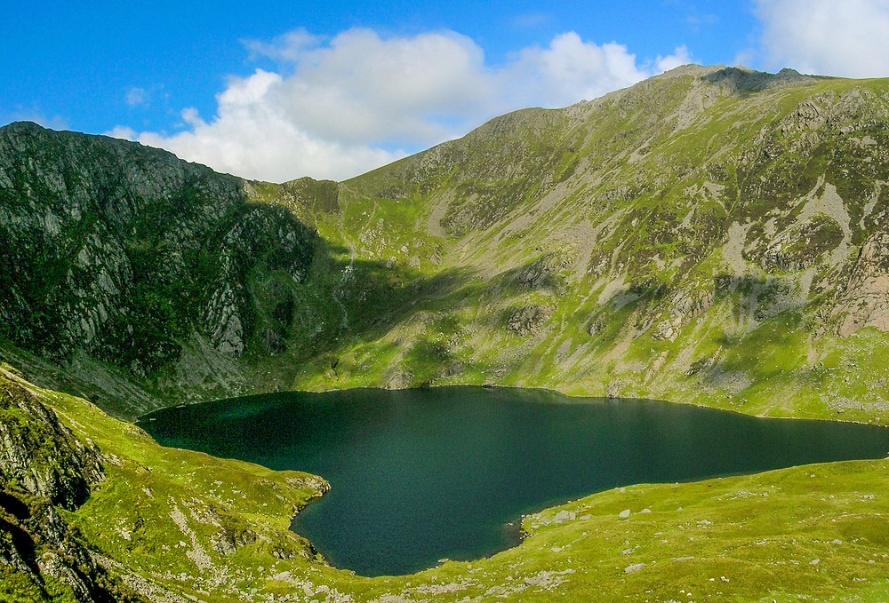 Cadair Idris blog post by Adventure Accessories