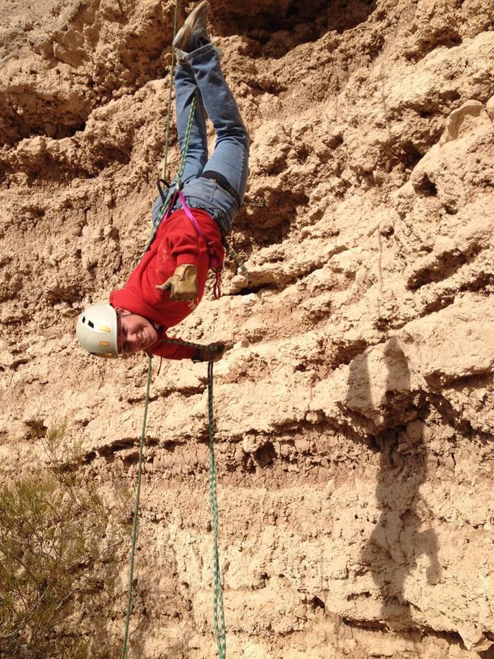 Culture Trekking featured on Adventure Accessories