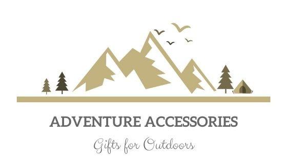 Adventure Accessories Biz Birthday Competition