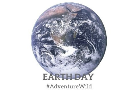 Earth Day - Fun Travel Chat