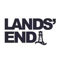 New Land's End.jpg