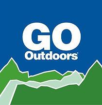 GO outdoors round.jpg
