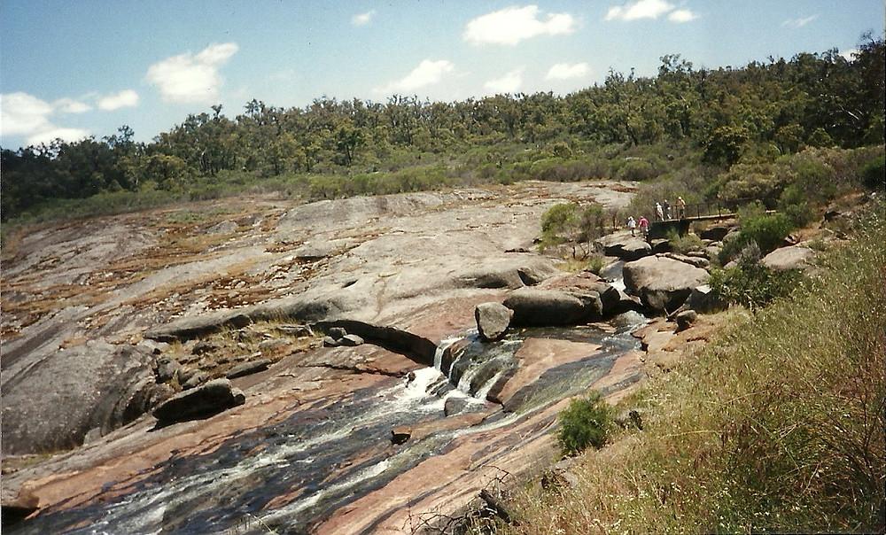 Bush Walking Perth. Adventure Accessories