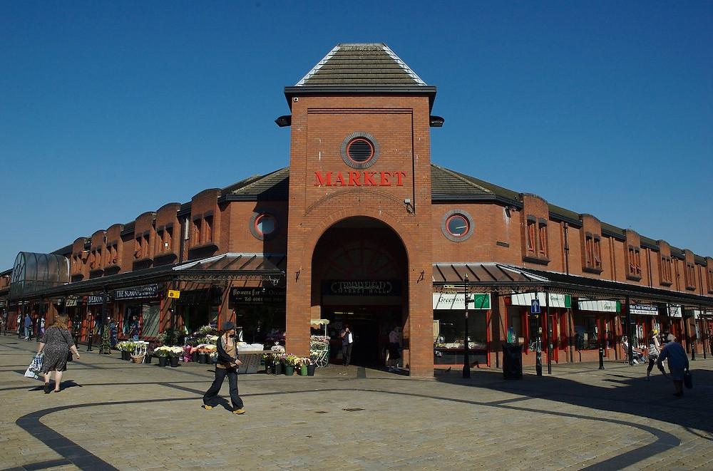 Alphabet Travels, Oldham, Manchester. Adventure Accessories