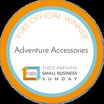 SBS Winners Badge.png