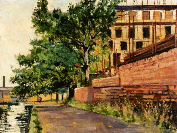 68. Canal Scene.jpg
