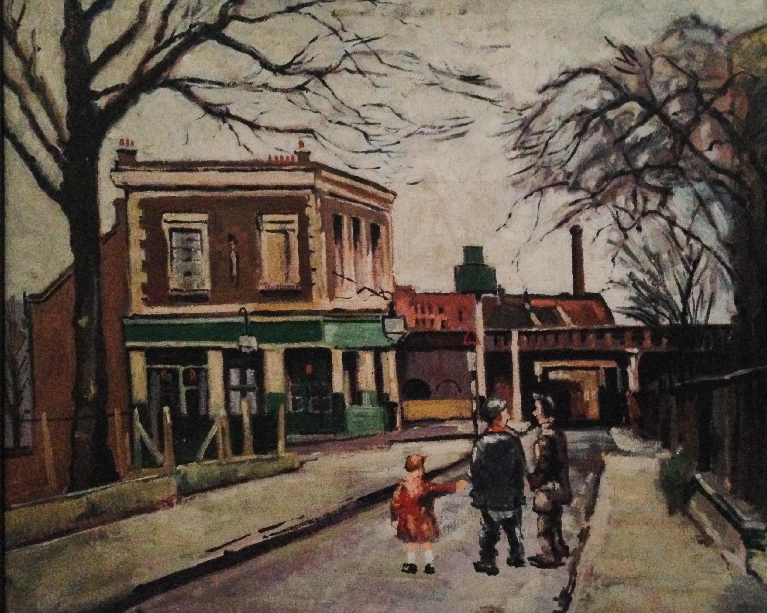 45. Queen Eleanor Pub.JPG