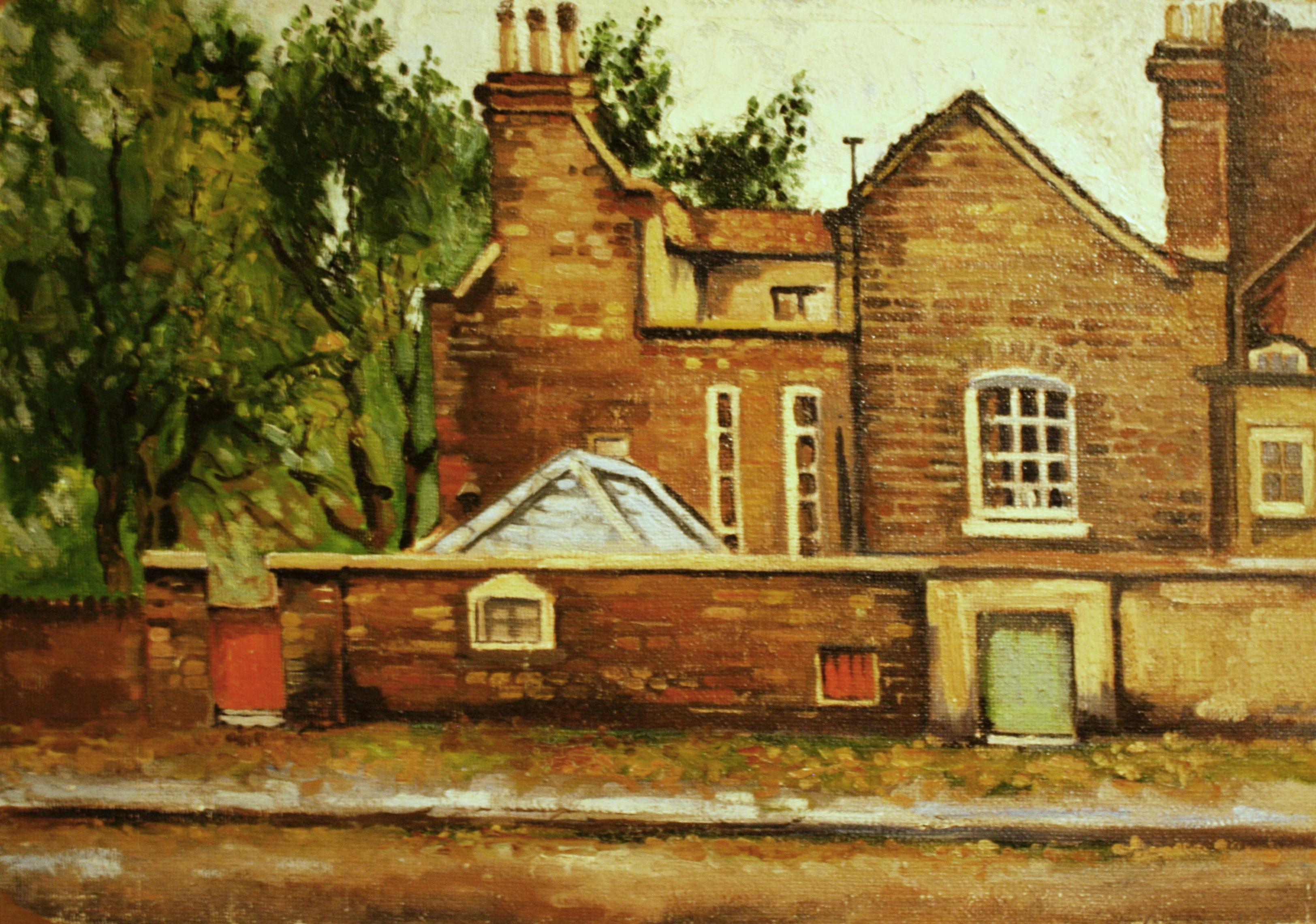 55 The Sutton House.JPG